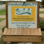conductability